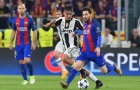 05h00 ngày 23/07, Juventus vs Barcelona: Gã khổng lồ phục hận