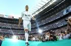 Đội hình đắt giá nhất La Liga: Real áp đảo