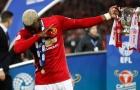 5 lý do Pogba sẽ 'khuấy đảo' Ngoại hạng Anh mùa này: Khi 'ông trùm' được giải phóng
