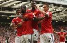 18h30 ngày 19/08, Swansea City vs Man Utd: Thiên nga khó 'toàn thây'