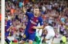 Gerard Deulofeu: 'Tiểu Messi' mang trọng trách thay thế Neymar