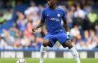 10 cầu thủ chạy nhanh nhất vòng 4 giải Ngoại hạng: Tân binh Chelsea đầu bảng