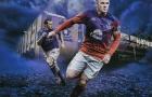 Góc nhìn ngược: Rooney khiến Quỷ đỏ ôm hận?