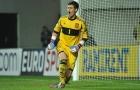Kepa Arrizabalaga, mục tiêu Real nhắm đến thay thế De Gea là ai?