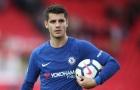 Tin vui cho Chelsea, Morata trở lại sớm hơn dự kiến