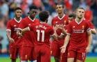 01h45 ngày 18/10, Maribor vs Liverpool: Chiến thắng đầu tay