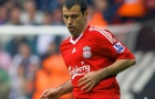 Gạt bỏ tình cảm, Liverpool không nên 'tái ngộ' với Mascherano