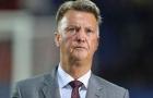 NÓNG: Everton mời cựu HLV Man Utd về cầm quân