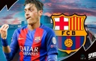 Những lý do Barca không nên chiêu mộ Mesut Ozil