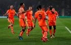 5 điểm nhấn Porto 0-5 Liverpool: Đội quân khủng bố