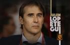 Bộ khung của ĐT Tây Ban Nha: Nên học Man City hay Barca?