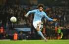 Leroy Sane - Hành trình trở thành 'Messi đệ nhị' (P3)