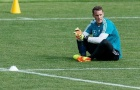 5 thủ thành đáng chú ý nhất World Cup 2018: Manuel Neuer bắt chính?