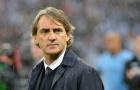 Đội tuyển Italia và vấn đề hòa nhập với bóng đá hiện đại
