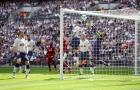 Chấm điểm Tottenham: Thảm họa thủ môn
