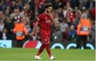 Mohamed Salah hóa tội đồ, Liverpool vẫn may mắn có được 3 điểm vào phút bù giờ