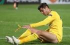 5 điểm nhấn PAOK 0-1 Chelsea: Willian tung cánh trời Âu; 'Bán Morata đi!'