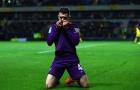 5 điểm nhấn Oxford 0-3 Man City: Pep Guardiola đã tìm ra 'Messi mới'