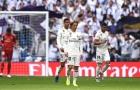 02h00 ngày 24/10, Real Madrid vs Plzen: Bản án chờ đợi Lopetegui