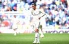 5 điểm nhấn Real Madrid 2-1 Viktoria Plzen: Thất vọng Gareth Bale; Ronaldo là không thể thay thế