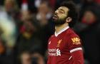 Mohamed Salah bị bắt bài, Klopp cần làm gì?
