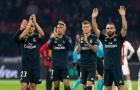18h00 ngày 17/02, Real Madrid vs Girona: Chắt chiu từng điểm số