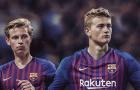 Bán Coutinho, chiêu mộ 3 tân binh, đội hình Barca mùa tới sẽ thế nào?