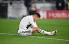 Juventus bị loại ảnh hướng thế nào đến cuộc đua Quả bóng Vàng?