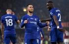 Nhận định Chelsea vs Burnley: The Blues thắng nhiều hơn cách biệt 1 bàn?