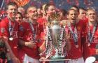 Góc Liverpool: Khi nỗi ám ảnh chuyển từ màu đỏ sang màu xanh