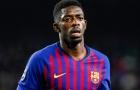 Sao Barcelona muốn phá kỉ lục chuyển nhượng của Liverpool