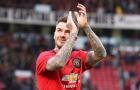 Man Utd lập Ủy ban chuyển nhượng, đưa hàng loạt ngôi sao vào tầm ngắm
