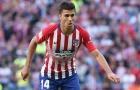 M.U chi 62 triệu bảng cho 'Busquets 2.0'; Messi muốn đá cặp với sao trẻ Liverpool