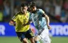 Những điều đáng chờ đợi trong trận khai màn của ĐT Argentina tại Copa America 2019