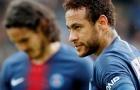 Neymar chấp nhận giảm lương không tưởng để được trở về Barca