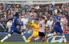 Điểm nhấn Chelsea 1-1 Leicester: Trả giá vì Siêu cúp; M.U có tiếc mục tiêu 60 triệu bảng?