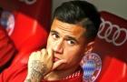 'Coutinho không phải cầu thủ đẳng cấp thế giới mà là một người dự bị ở Barca'