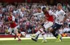 'Arsenal sẽ bùng cháy nếu cậu ấy có thể ra sân'