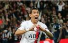 'Thiên thần' tung cánh, PSG nhấn chìm Real Madrid 3 bàn không gỡ