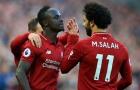 Nhận định Chelsea vs Liverpool: Kéo sập pháo đài Stamford Bridge