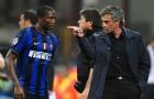 Bỏ qua 'thầy cũ' Mourinho và Pep Guardiola, Eto'o chỉ ra HLV xuất sắc nhất