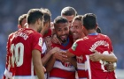 Hiện tượng La Liga: Đội hình 8 triệu bảng cạnh tranh chiếc vé dự Champions League