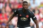 Pogba thả thính CĐV Man Utd, sẵn sàng góp mặt tại đại chiến