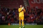 Điểm nhấn Mallorca 1-0 Real: May mà trận El Clasico bị hoãn!