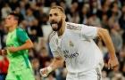 Nhận định Real Madrid vs Real Betis: Tiếp đà thăng hoa