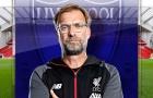 Những lý do có thể khiến Liverpool không thể vô địch Ngoại hạng Anh
