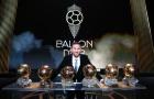 Lionel Messi – Vĩ đại từ sự giản đơn