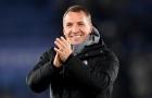 HLV Leicester nói 1 câu, CĐV Man Utd lo lắng