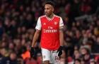 Nhận định West Ham vs Arsenal: Pháo thủ trượt dài?