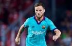 Sao Barca tuyên bố 1 câu, vùi dập hy vọng của Man Utd